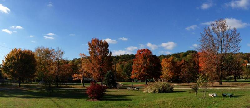 Carroll Valley